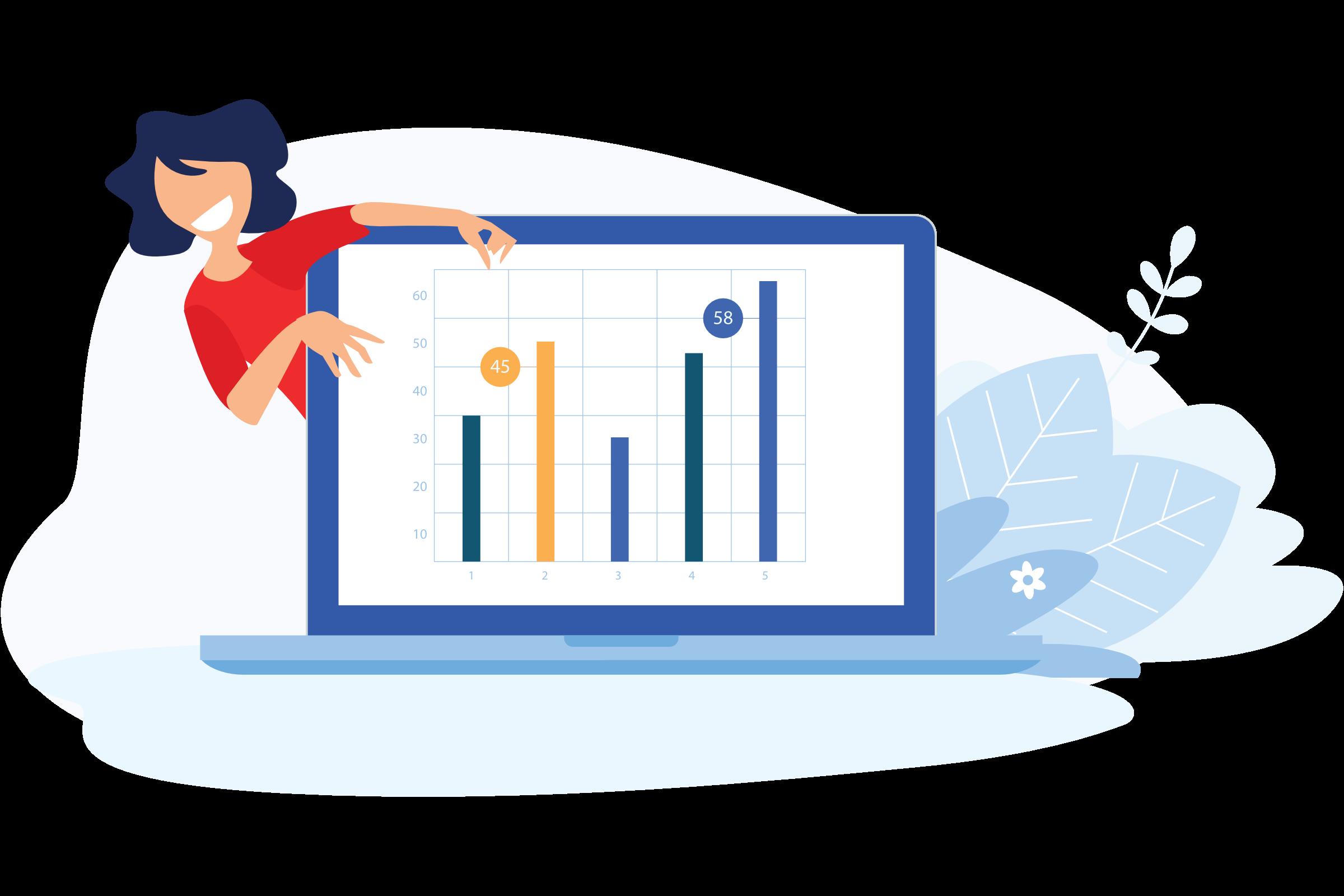 Digital Marketing Business Growth